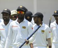 South Africa vs Sri Lanka: Lack of domestic pedigree has put Islanders in perpetual transition