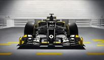 Renault appoints new Formula One boss