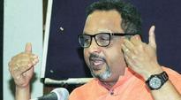 File affidavit detailing events that led to sting: HC tells Narada chief