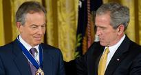 Tony Blair Admits Middle East Ignorance, Calls for Endless Regional War