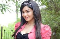 It's like I have a split personality in Garam: Adah Sharma