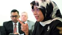 Empowering SMEs in Malaysia: Key Drivers to Economic Transformation, Employment and Growth