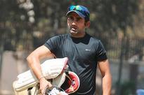 Gambhir recalled in place of injured KL Rahul