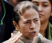 West Bengal 2016: Opposition parties only complain ...