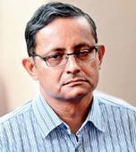 Decks clear for chief secy Delhi move
