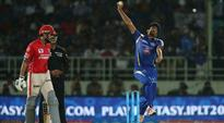 IPL 2016: Jasprit Bumrah ready to play Test cricket, says Ricky Ponting