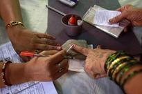 Rajya Sabha Election 2016: Rajya Sabha polls for two Haryana seats begins