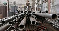 Steel To Get Its Lustre Back From Thrust On Infrastructure, Says Birendra Singh