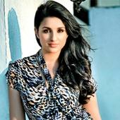 Watch video: Parineeti Chopra comes home to a lovely birthday surprise by fans