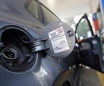 Monsoon to wash away diesel demand surge