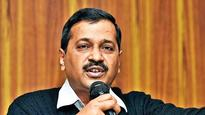 Property tax will go if voted to power; promises Arvind Kejriwal