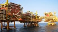 ONGC board approves pact to acquire GSPC stake for USD1.2 bn