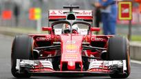 Delay on halo takes f1 into uncharted territory claims ex-driver alex wurz