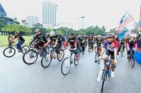 Shah Alam to go car-free every second Sunday