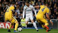 After getting KOed by late Ronaldo penalty, livid Juventus president demands VAR in Champions League