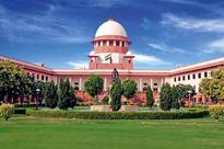 Indian Supreme Court Abandoned Mass Victims Of State Abuse During 1975-77; So, Must Apologise