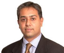 C&W's Dutt to be India CEO of Ascendas-Singbridge