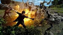 'Final Fantasy XV' review: A long-awaited masterpiece