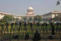 SC to hear plea challenging appointment of Rakesh Asthana as interim CBI Director on Friday