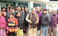 Sushil Modi wants to See Heads Roll in Boat Tragedy Case