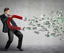 MakeMyTrip Q2 revenue rises 27%, loss triples