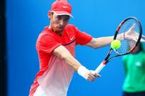 Sela into second round at Australian Open