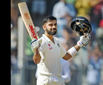 Virat Kohli not in Test Team of the year: Lalchand Rajput questions 'weird' timing of ICC Awards