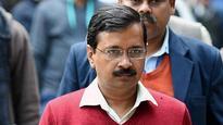 Will the arrest spree of AAP legislators affect party's image in Punjab-Goa-Gujarat polls?