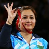 Ace doubles player Jwala Gutta's badminton academy to start next month
