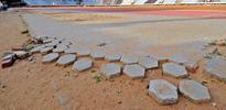 Better facilities urged at Nehru Stadium