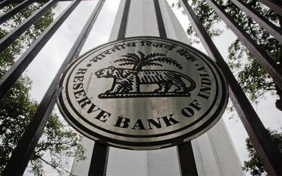Why RBI will NOT cut rates on April 6
