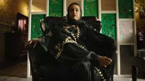 'Haseena Parkar' Review: Shraddha Kapoor's best efforts can't save the film