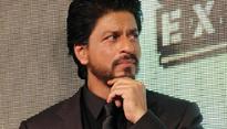 Shah Rukh Khan recruits lady bodyguards