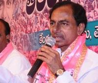 Opposition in Telangana faces near-extinctio...