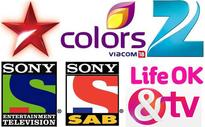 GEC Watch: Colors surges strongly riding on Naagin Season 2 debut