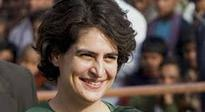 HC notice to Priyanka on land deal creates flutter in HP political circles