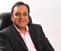 Zee Entertainment CEO & MD Punit Goenka on why Ditto TV is now for only Rs 20 per month