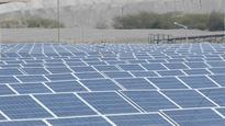 Sonthalia Group Proposes 600 MW Solar Park In Odisha, India