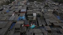 Dharavi redevelopment bidding to resume in 2-3 months, say sources