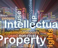 Doubts on IPR policy boost for patents, say experts