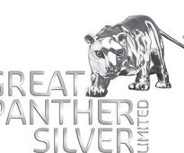 Great Panther Silver reports first quarter 2016 financial results
