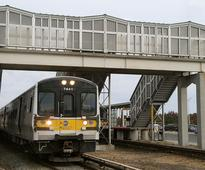 Gov. Cuomo proposes $120 million Long Island Rail Road investment