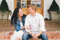 Thousands Sign Petitions In Support Of Fixer Upper Stars Chip And Joanna Gaines