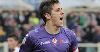 Fiorentina eye Jovetic stay