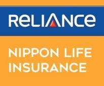 Reliance Insurance partners Bank of Maharashtra to further customer base