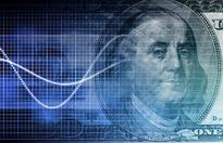 Peapack-Gladstone Financial Corp. (PGC) Posts Quarterly  Earnings Results
