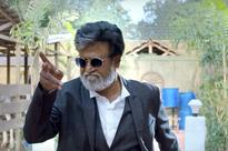 Rajinikanth in 'Kabali': How the Star Becomes an Actor
