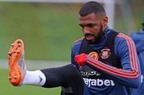 Crystal Palace eye transfers of Sam Allardyce's old favourites Yann M'Vila and Chris Samba for relegation scrap