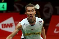 Chong Wei needs to beef up mental strength to win Olympic gold, says Taufik