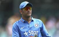 Dhoni wanted to tour Zimbabwe, help youngsters: Sandeep Patil